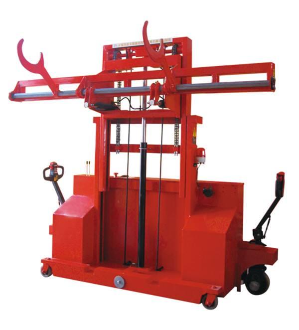 上海喷气织机哪家强,中国剑杆织机哪家好
