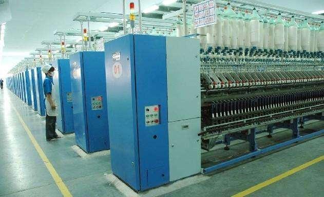 上海纺织机哪里比较好,中国纺织机哪里比较好