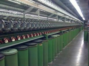 上海纺织机哪家强,中国纺织机哪家好